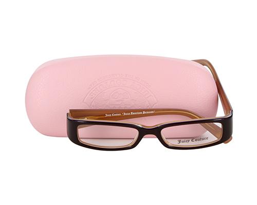 Juicy Couture Glasses  SmartBuyGlasses UK