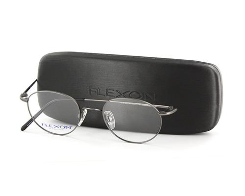 FLEXON FRAME GLASSES - Eyeglasses Online