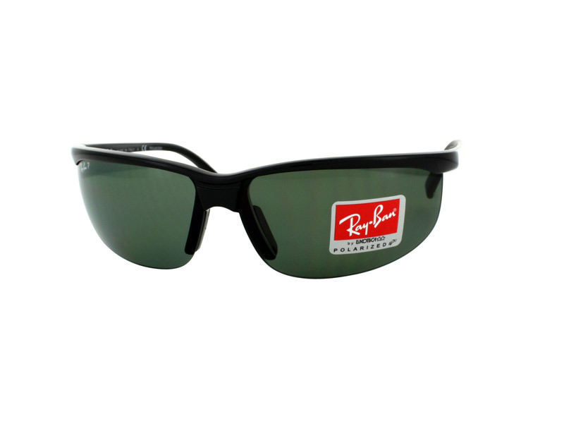 ray ban square sunglasses. Ray-Ban RB 4021 (Sport Nylon