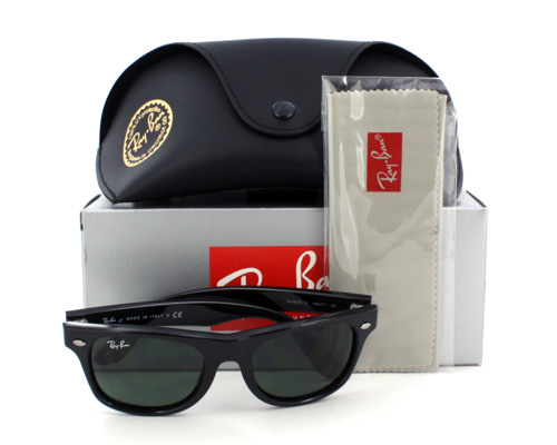 4504632079 Ioffer Uk Ray Bans